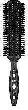Духи, Парфюмерия, косметика Брашинг для волос, 280 мм, d70 - Y.S.Park Professional 100EL4 Extra Long