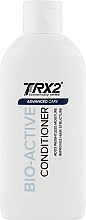Духи, Парфюмерия, косметика Биоактивный кондиционер для волос - Oxford Biolabs TRX2 Advanced Care