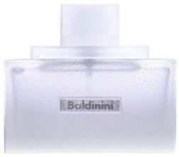 Духи, Парфюмерия, косметика Baldinini Parfum Glace - Парфюмированная вода (тестер с крышечкой)