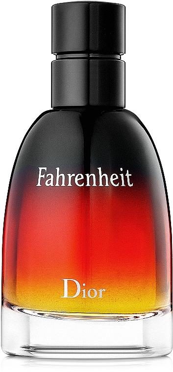 Dior Fahrenheit Le Parfum - Духи