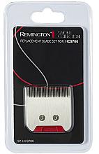 Духи, Парфюмерия, косметика Основное лезвие для машинки для стрижки - Remington SP-HC9700