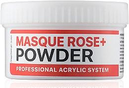 Акрилова пудра - Kodi Professional Masque Rose+ Powder — фото N2