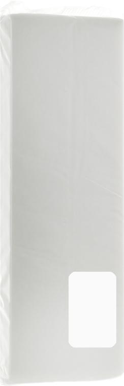Полоски бумажные для восковой эпиляции, 00929/00 - Pollie