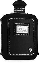 Духи, Парфюмерия, косметика Alexandre.J Western Leather - Парфюмированная вода
