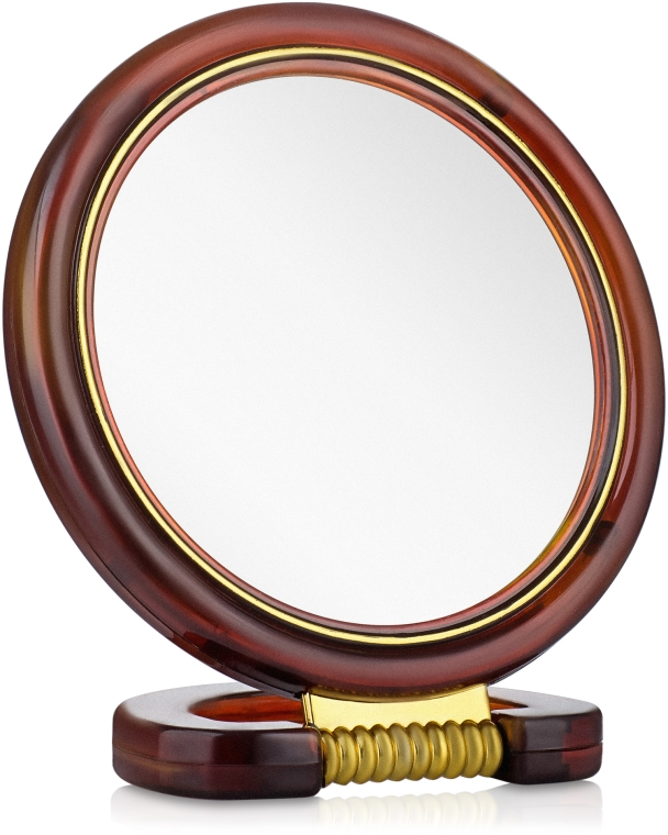 Зеркало, среднее - Inter-Vion