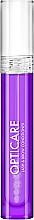 Духи, Парфюмерия, косметика Сыворотка для бровей и ресниц - APOT.CARE Optibrow Lash & Brow Conditioner