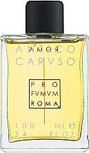 Духи, Парфюмерия, косметика Profumum Roma Antico Caruso - Парфюмированная вода