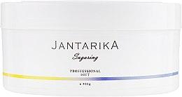 Парфумерія, косметика Цукрова паста для шугарінга - JantarikA Professional Soft Sugaring
