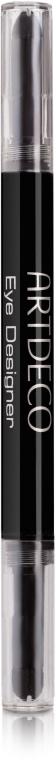Аппликатор для теней - Artdeco Eye Designer Applicator