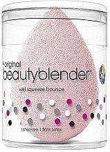 Духи, Парфюмерия, косметика Спонж для макияжа - BeautyBlender Bubble