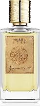 Духи, Парфюмерия, косметика Nobile 1942 Vespri Orientale - Парфюмированная вода