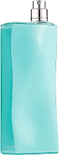 Духи, Парфюмерия, косметика Kenzo Aqua Kenzo Pour Femme - Туалетная вода (тестер без крышечки)