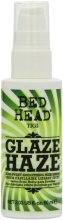 Духи, Парфюмерия, косметика Полусладкая разглаживающая сыворотка - Tigi Bed Head Candy Fixation Glaze Haze Smoothing Serum