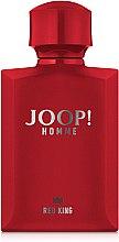 Духи, Парфюмерия, косметика Joop! Joop! Homme Red King - Туалетная вода (тестер с крышечкой)