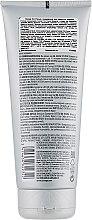 Кондиционер с маслами для пористых волос - Biolage Oil Renew Conditioner — фото N2