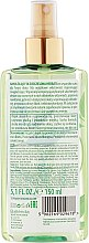 "Масло для тела ""Зеленый чай"" - Bielenda Sensual Oils — фото N2"