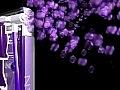 Paco Rabanne Ultraviolet Man - Туалетная вода (тестер) — фото N1