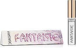 """Духи, Парфюмерия, косметика Парфюмерное масло для тела """"Fantaisie"""" - Floralis Perfum Oil"""