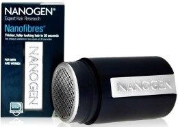 Духи, Парфюмерия, косметика Камуфляж для ультратонких волос - Nanogen Expert Hair Research Nanofibres