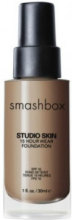 Духи, Парфюмерия, косметика Тональная основа - Smashbox Studio Skin 15 Hour Wear