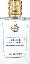 Парфумерія, косметика Fragrance World Le Fleur Narcotique - Парфумована вода
