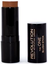 Духи, Парфюмерия, косметика Контур-стик для лица - Makeup Revolution One Sculpt