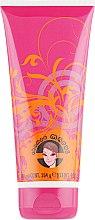 Духи, Парфюмерия, косметика Шампунь для нарощенных волос - Salerm Marvi Shampoo