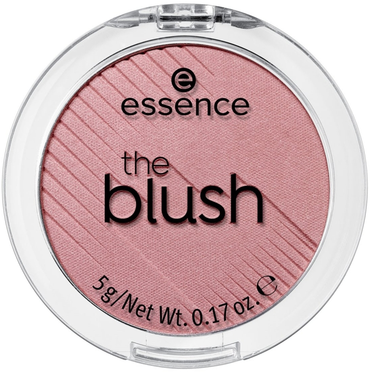 Румяна для лица - Essence The Blush