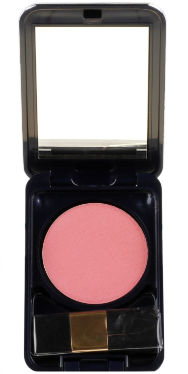 Рум'яна - Color Me Couture Collection Blusher — фото N1