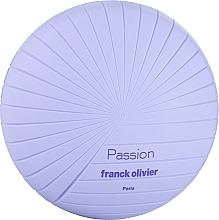 Духи, Парфюмерия, косметика Franck Olivier Passion - Парфюмированная пудра для тела