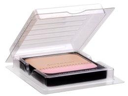 Духи, Парфюмерия, косметика Тональная пудра для лица - Givenchy Fond De Teint Compact Haute Tenue SPF 10 (тестер без коробки)