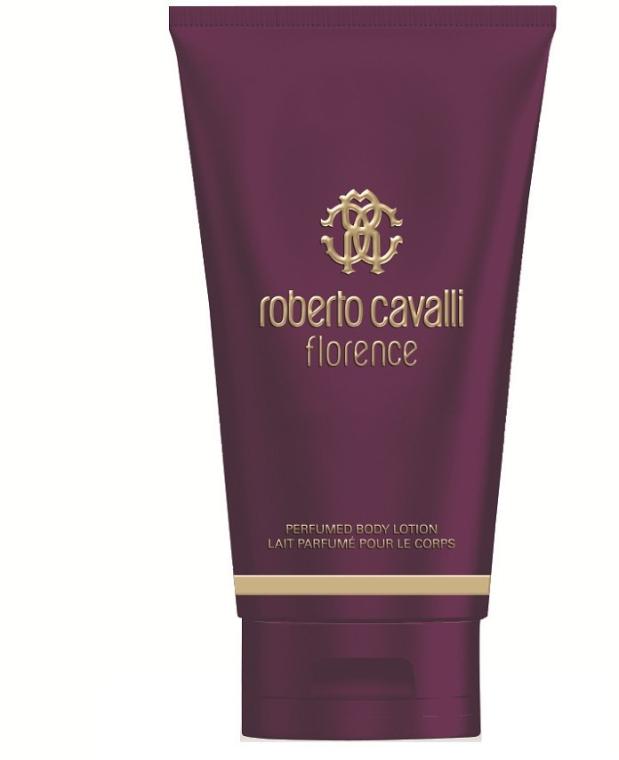 Roberto Cavalli Florence - Лосьон для тела