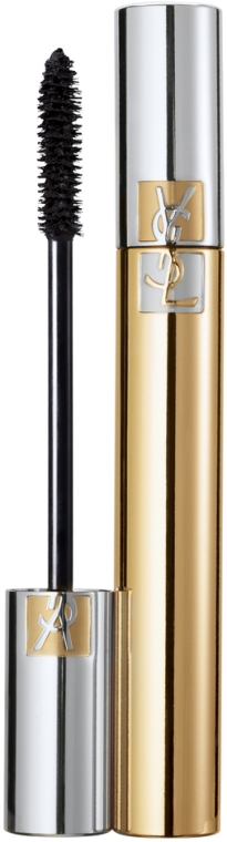 Тушь для ресниц - Yves Saint Laurent Mascara Volume Effect Faux Cils