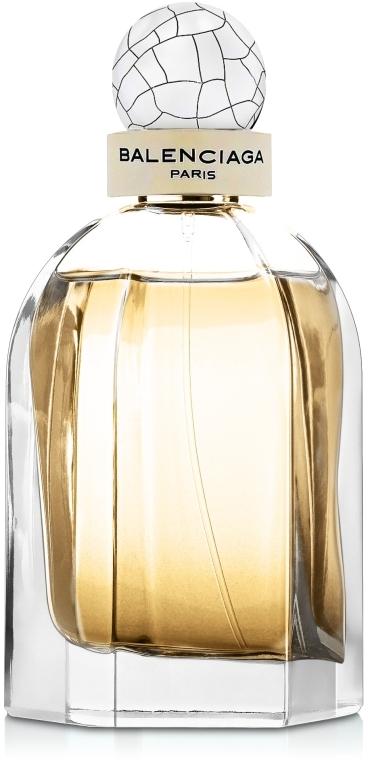 Balenciaga 10 Avenue George V - Парфюмированная вода