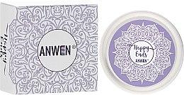 Духи, Парфюмерия, косметика Сыворотка для волос - Anwen Serum Happy Ends