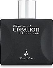Духи, Парфюмерия, косметика Baug Sons Creation Intense Noir - Парфюмированная вода (тестер)