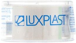 Духи, Парфюмерия, косметика Фиксирующий пластырь из нетканого гипоаллергенного материала, 5м х 2.5см - Luxplast