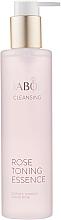 Духи, Парфюмерия, косметика Эссенция-тоник с розовой водой - Babor Cleansing Rose Toning Essence