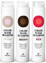 Духи, Парфюмерия, косметика Оттеночный шампунь - KC Professional Color Mask Shampoo