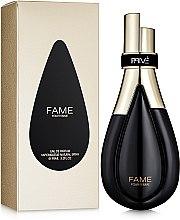 Духи, Парфюмерия, косметика Prive Parfums Fame - Парфюмированная вода