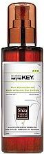 Духи, Парфюмерия, косметика Восстанавливающее Масло Ши - Saryna Key Volume Lift Oil Treatment (пробник)