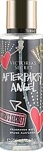 Духи, Парфюмерия, косметика Парфюмированный спрей для тела - Victoria's Secret Afterparty Angel Fragrance Mist