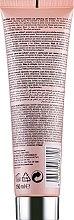 Шампунь без сульфатов для окрашенных волос - L'Oreal Professionnel Vitamino Color AOX Soft Cleanser — фото N2