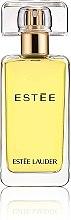 Духи, Парфюмерия, косметика Estee Lauder Estee - Парфюмированная вода (тестер без крышечки)