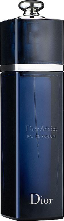 Dior Addict - Парфюмированная вода (тестер)