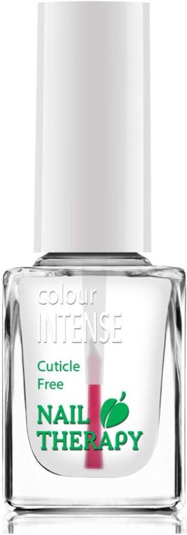 Средство для удаления кутикулы - Colour Intense Nail Therapy