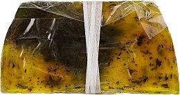 """Духи, Парфюмерия, косметика Брусковое мыло """"Зеленый чай"""" - Ceano Cosmetics Handmade Natural Soap Green tea"""
