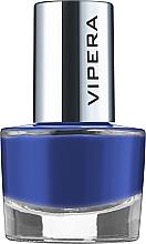 Духи, Парфюмерия, косметика Лак для ногтей - Vipera High Life