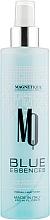 Духи, Парфюмерия, косметика Двухфазный спрей-кондиционер для волос - Magnetique Blue Essences