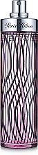 Духи, Парфюмерия, косметика Paris Hilton Eau de Parfum - Парфюмированная вода (тестер без крышечки)